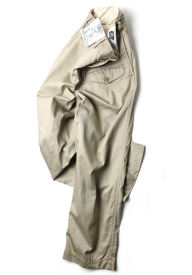Engineered Garment : pants [MADE IN NEW YORK]