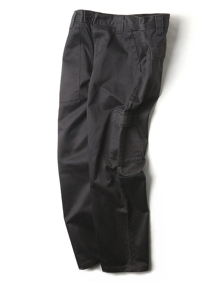 Paul Smith BLACK LABEL : pants
