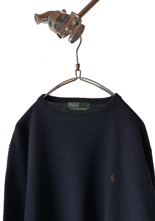 Polo by Ralph Lauren [FREE]
