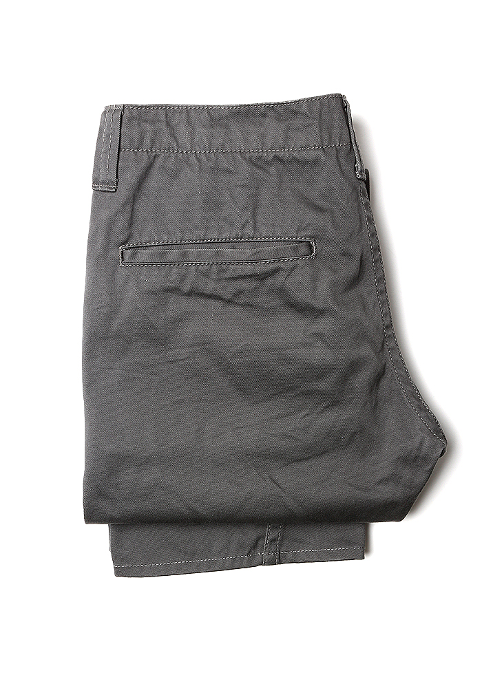 FOB FACTORY : pants [MADE IN JAPAN]